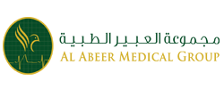Al Abeer Medical Group