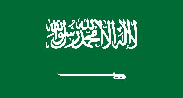Kingdom of Saudi Arabia Human Resource Consultant (KSA)