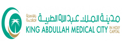 King Abdullah Medical City