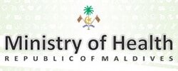 Ministry of Health Republic of maldives