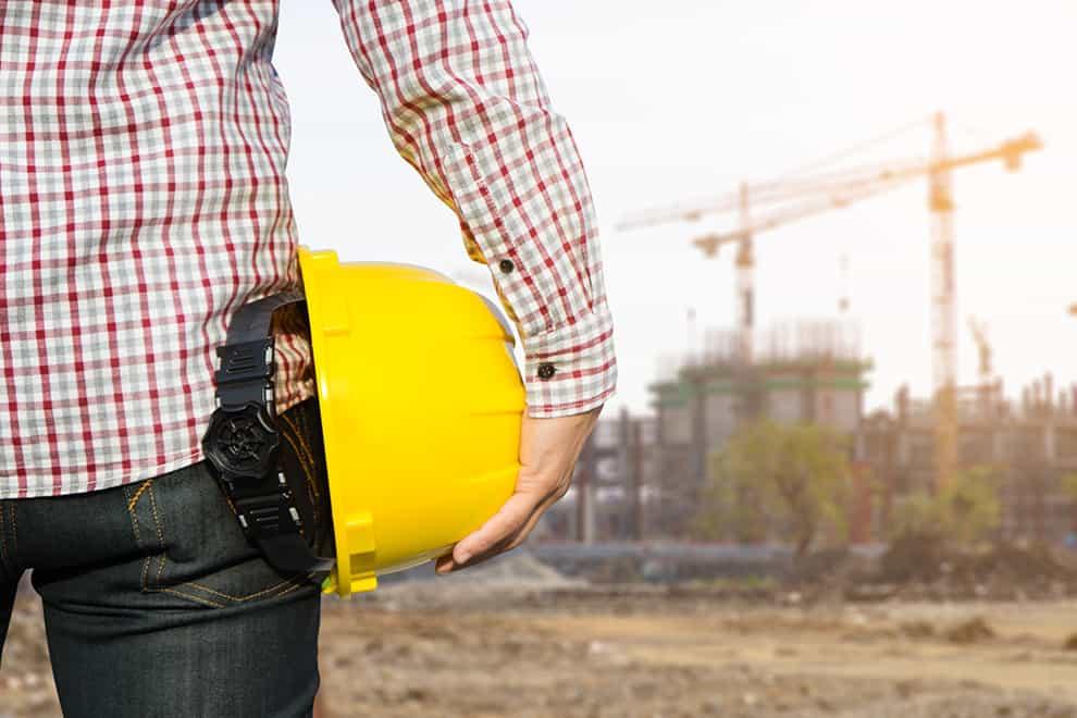 Development Manpower Recruitment Services - Human Resource Management