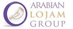 Arabian Lojam Group