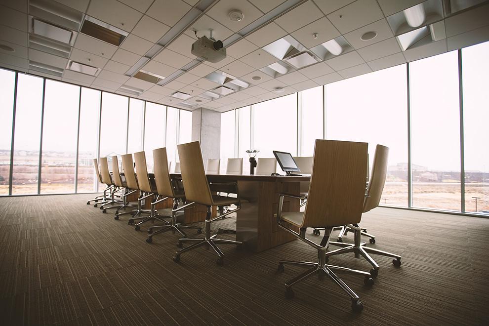 Business Professionals Recruitment Services