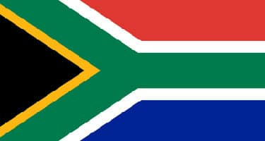 South Africa Human Resource Consultant