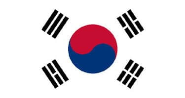 South Korea Human Resource Consultant