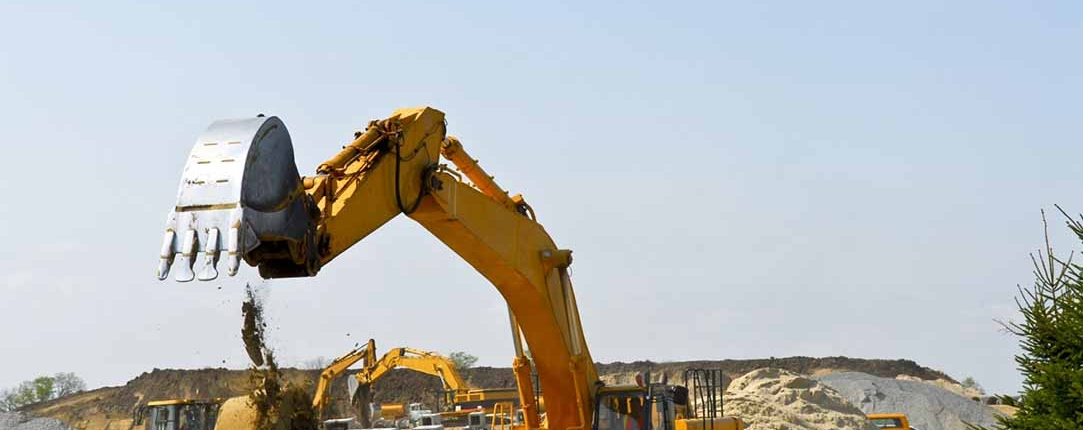 Construction Industry Recruitment Services - Human Resource Management
