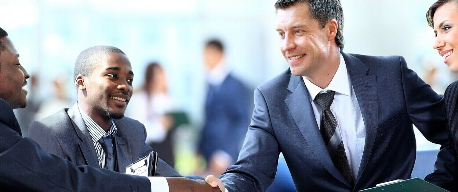 Professional Manpower Recruitment agency | Human Resource